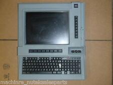 Fidia Display Control Panel C.RS113_KBB2.1_ML030_LOTTO LTC98064_73970036 B-01