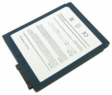 Laptop Battery for FUJITSU FPCBP136 FPCBP136 FPCBP136AP CP144820-XX FPCBP89