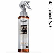 L'OREAL TECNI-ART BEACH WAVES 150ML  PROFESSIONNEL Wild Stylers