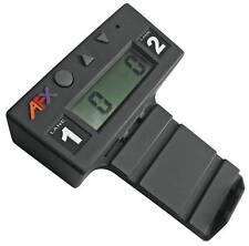 AFX 21002 Digital Lap Counter for HO Slot Car Tomy