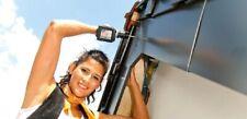 BRIEL VARIO Ortgang 110-280 mm Ortgänge System Element 450 mm oder 950 mm