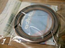 Output Shaft Seal  ACDelco GM Original Equipment  8675517