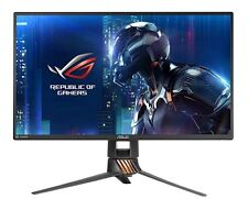ASUS ROG SWIFT pg258q 24.5 pouces LED 1MS MONITEUR DE JEU - Full HD, 1MS, HDMI