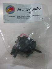 VINTAGE MANTUA MODEL KYOSHO TRANSMISION CENTRAL R/C 1/8 REF:1308420