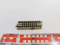 CB185-0,5# Märklin H0/00/AC Kontaktgleis (M-Gleis) für 7050/450 Warnkreuz, s.g.