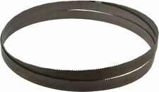 """Irwin Welded Band Saw Blade 10'9"""" Long x 3/4"""" Wide x 0.035"""" Thick 6-10 TPI"""