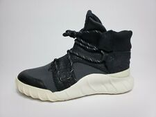 New! Adidas Tubular X 2.0 Womens sz 5 Black White Sneakers BY9749 ..Great deal!