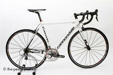 Cannondale Road Bike-Racing Bicycles