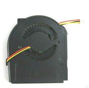Original CPU Fan Replacement For IBM Thinkpad T410 T410i 45M2721 45M2722 45N5908