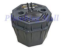 Liberty 404 Drain Pump - 1/3 HP Compact Sink Pump with 4.3 Gallon Capacity