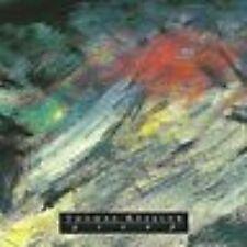 CD THOMAS KESSLER GROUP /  - THOMAS KESSLER GROUP  / neuf & scellé