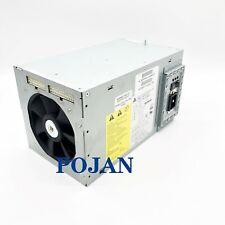 B4h70 67037 Main Power Supply Unit Fit For Hp Latex 310 330 360 365 Printer Psu