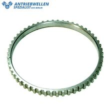 ABS Ring Sensorring Fiat Ducato Kasten (244) Vorderachse NEU