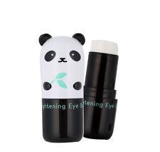 [TONYMOLY]  Panda's Brightening Eye Base / 9g  +Sample gift