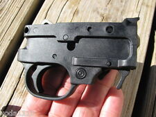 RUGER 10/22 Complete Trigger Guard Assembly extrended magazine release NEW OEM