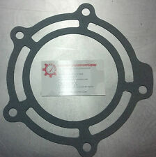 Transfer Case to Adapter Gasket 5 BOLT 4wd 4x4 Chevy Chevrolet GMC FREE SHIPPING