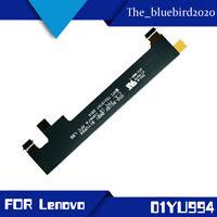 FOR Lenovo Thinkpad X390 Yoga X13 Yoga IR Infrared Camera Cable 01YU994