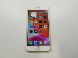 Apple iPhone 6s Plus A1687 16GB Unlocked Check IMEI Grade D RJ-049