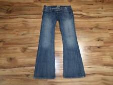 Womans BKE from BUckle jeans starlite stretch pants size 29 X 31.5