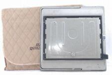 Rittreck View 5x7 Cassette Holder Back Adapter *RV805