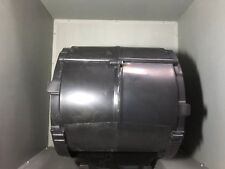 P248 Downdraft Cooker Hoods Motor Fan With Box Extractors Spare Replacement Part