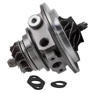 Turbo CHRA Cartridge for Mazda speed 3 6 CX-7 2.3 L Turbocharged 53047109904