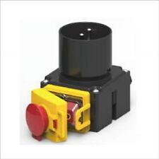 Schalter KEDU KOA7 - 230V passend für ATIKA ASP 6N ASP 6-1050 & 5,5 Holzspalter