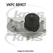 New Genuine SKF Water Pump VKPC 88907 Top Quality
