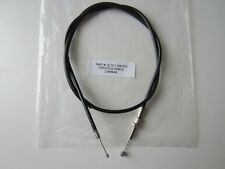 BMW THROTTLE CABLE R75/5 R75/6 R90/6 R75/7 EUROPEAN LOW BAR R80/7 R100/7