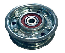 John Deere Original Equipment Pulley - Ah87929,1