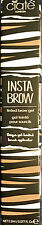 CIATE LONDON INSTA BROW TINTED BROW GEL BLONDE BRAND NEW IN BOX SEALED