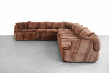 Sofa 70er