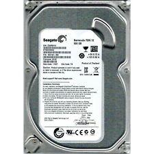 """Seagate 500GB SATA 3.5"""" Desktop Hard Drive HDD 7200 RPM  ST500DM002"""