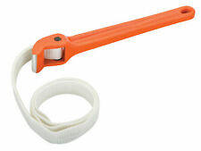 Bahco 375-8 Plastic Strap Wrench 300mm (12in) BAH3758