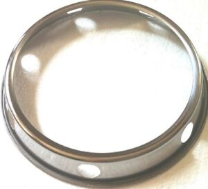 Wok Ring Stand Commercial Quality ( Brand New )