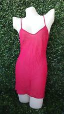 Lingerie Intimates, XS , night gown