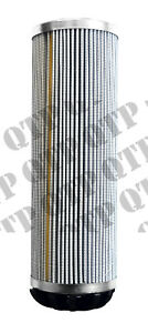 MF HYD FILTER 4312614M1,54'S, 56'S, 64',S 66'S, 76'S,77'S
