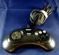 Vintage Sega Genesis 6 Button Controller Model MK 1653
