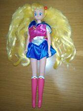 Sailor Moon Giochi Preziosi