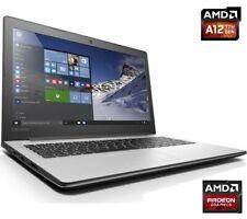 "Lenovo ideapad 310-15ABR, 15.6"" Full HD, AMD A12-9700P, 12GB, 256GB SSD, Radeon"