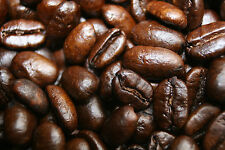 5 LBS Roasted SUMATRA MANDHELING Coffee Beans - Zecuppa Gourmet Whole Bean