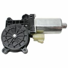 New Window Motor For Buick Rendezvous 2002-2007