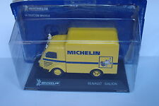 ALTAYA MICHELIN RENAULT GALION 1/43