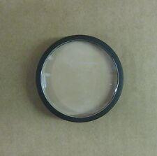 Glo Mineals GloPressed Base Full Size Tester - 9.9 g / 0.35 g