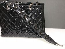 Strap You Leather Stud Bag  Strap Removable For Bag Purses Silver  Clips