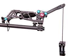 DSLR Flowcine Serene Arm Steadicam Vest Arm Load 18kg For Clamp Easyrig Rod Inne