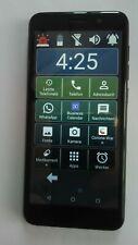 Smartphone für Senioren (Ohne Simlock)