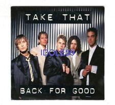 CD de musique simples années 90 pour Pop
