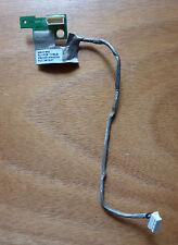 Carte d'extension avec câble ASUS - 14G140602200 - Webcam/Fly PCB