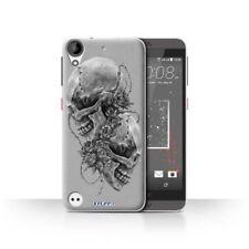 Étuis, housses et coques roses HTC Desire 530 pour téléphone mobile et assistant personnel (PDA) HTC